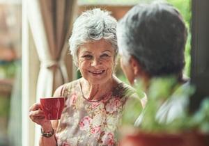 Senior support age inclusive 4