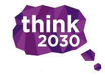 Think2030 hyss