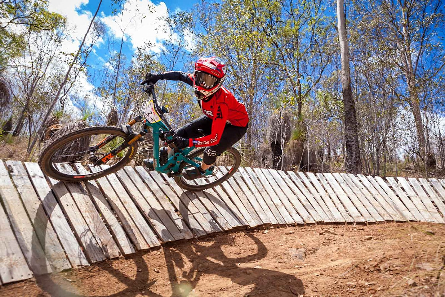 MTB Ride and Shoot Photography Workshop (1st March 2020) | ALW-4844_Andrew_Willis_13-10-2019.jpg