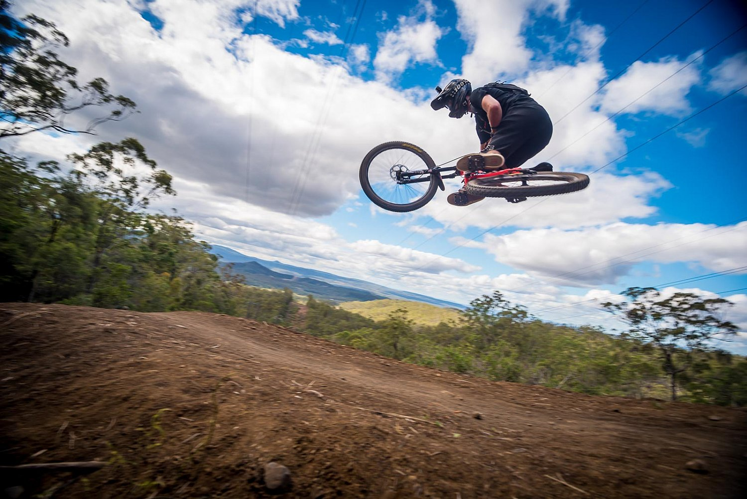 MTB Ride and Shoot Photography Workshop (1st March 2020) | LR1_0853_Lachlan_Ryan_19-05-2019.jpg
