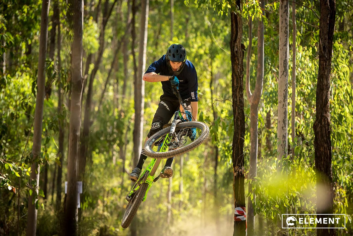 MTB Ride and Shoot Photography Workshop (1st March 2020) | LR1_2930_Lachlan_Ryan_05-08-2018.jpg