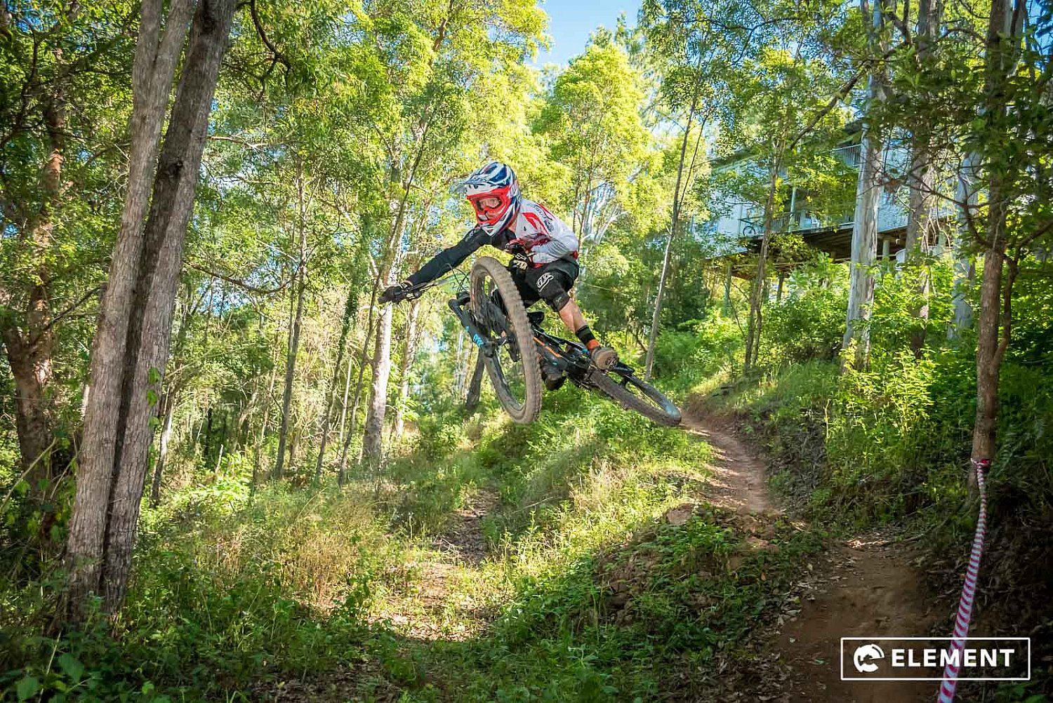 MTB Ride and Shoot Photography Workshop (1st March 2020) | SLV_8520_Scott_Veitch_29-04-2018.jpg