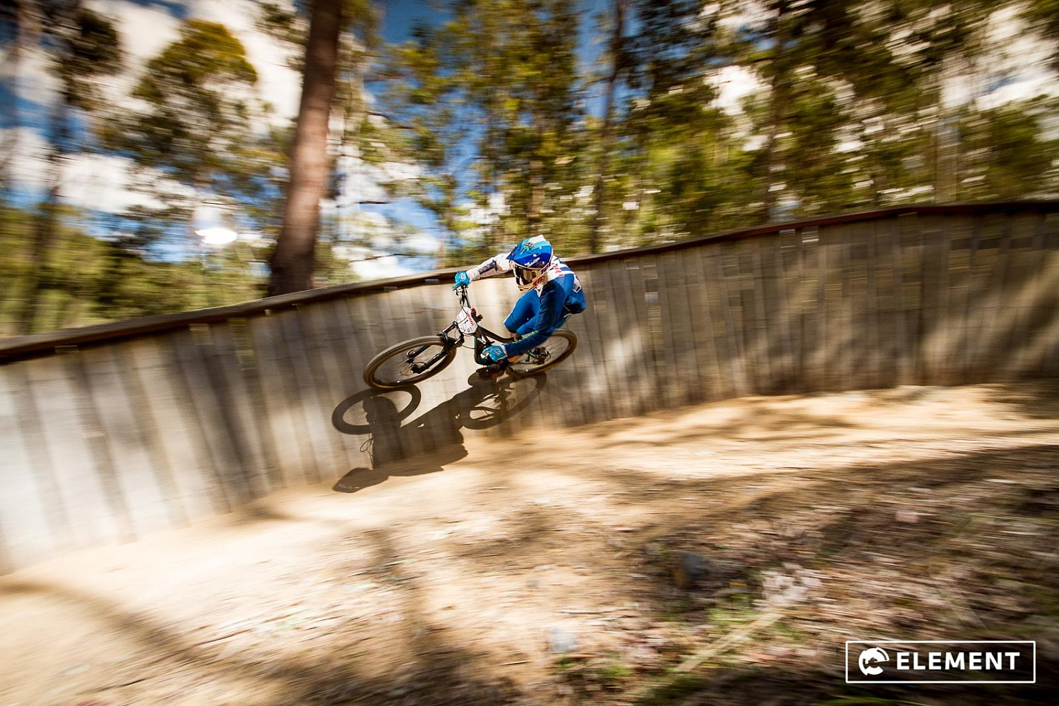 MTB Ride and Shoot Photography Workshop (1st March 2020) | ALW-1222-2_Andrew_Willis_13-09-2015.jpg
