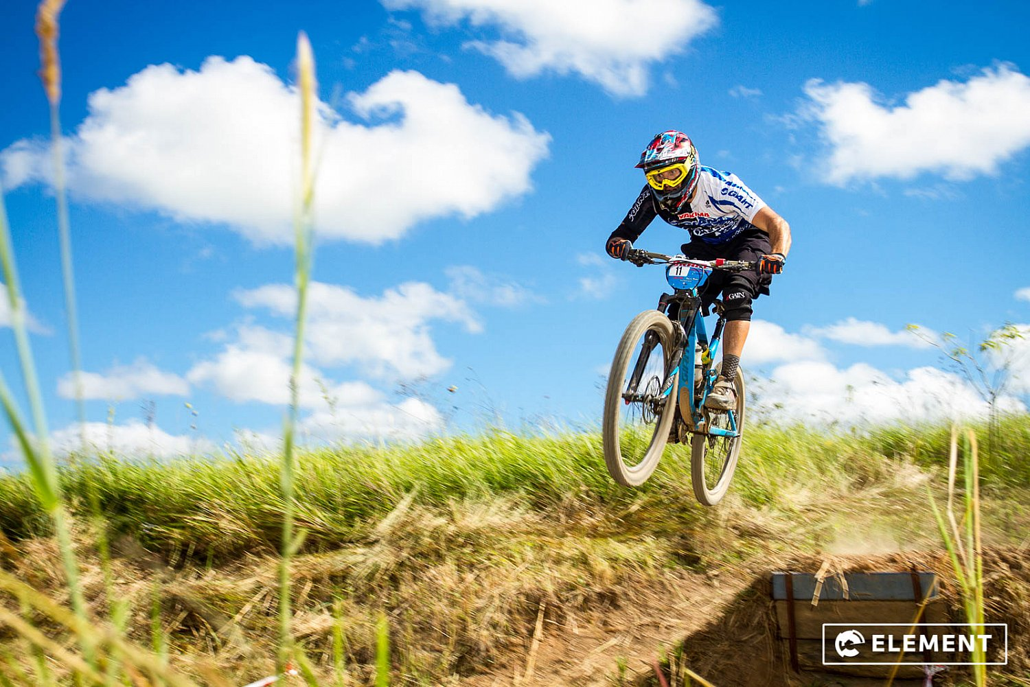 MTB Ride and Shoot Photography Workshop (1st March 2020) | ALW-7860-2_Andrew_Willis_03-04-2016.jpg
