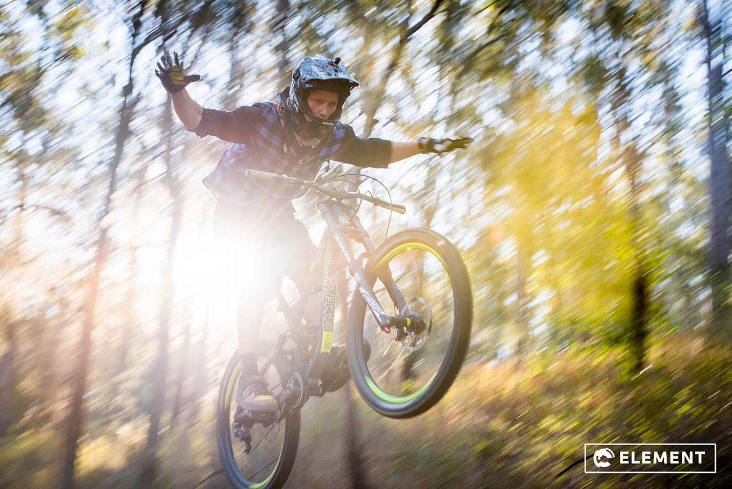 MTB Ride and Shoot Photography Workshop (1st March 2020) | LWR_8601_Lachlan_Ryan_25-06-2016.jpg