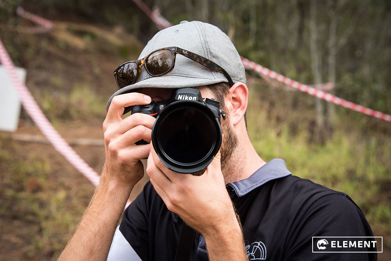 MTB Ride and Shoot Photography Workshop (1st March 2020) | LWR_9202_Lachlan_Ryan_17-07-2016.jpg