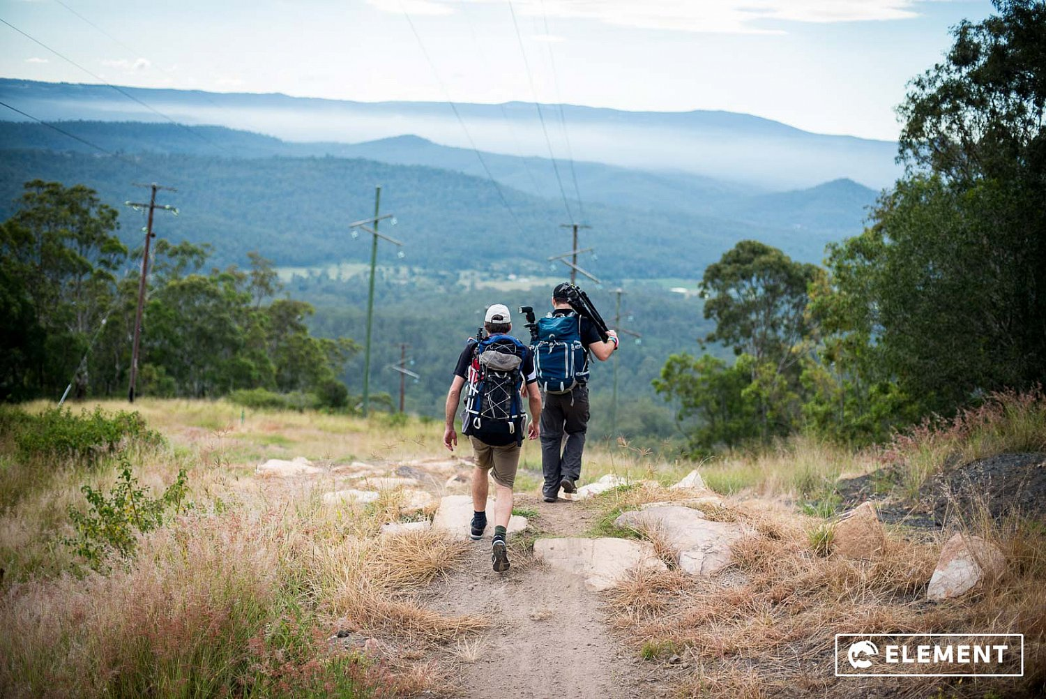 MTB Ride and Shoot Photography Workshop (1st March 2020) | MPM_3003_Mike_Molloy_28-05-2017.jpg