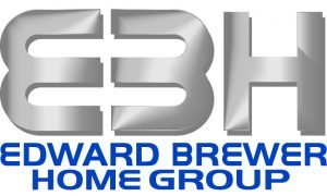 edward-brewer-home-group-banner