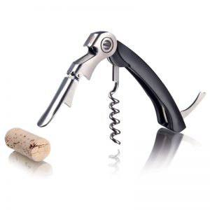 corkscrew for wine bottle for rental