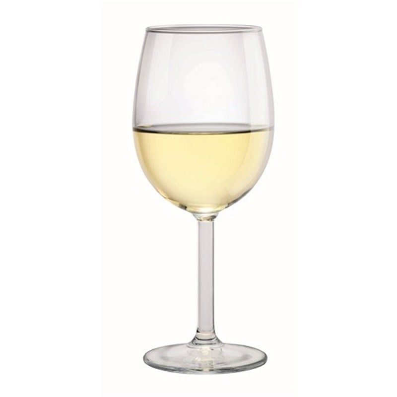 Glassware - Party Hire And Rental glasses hire wine