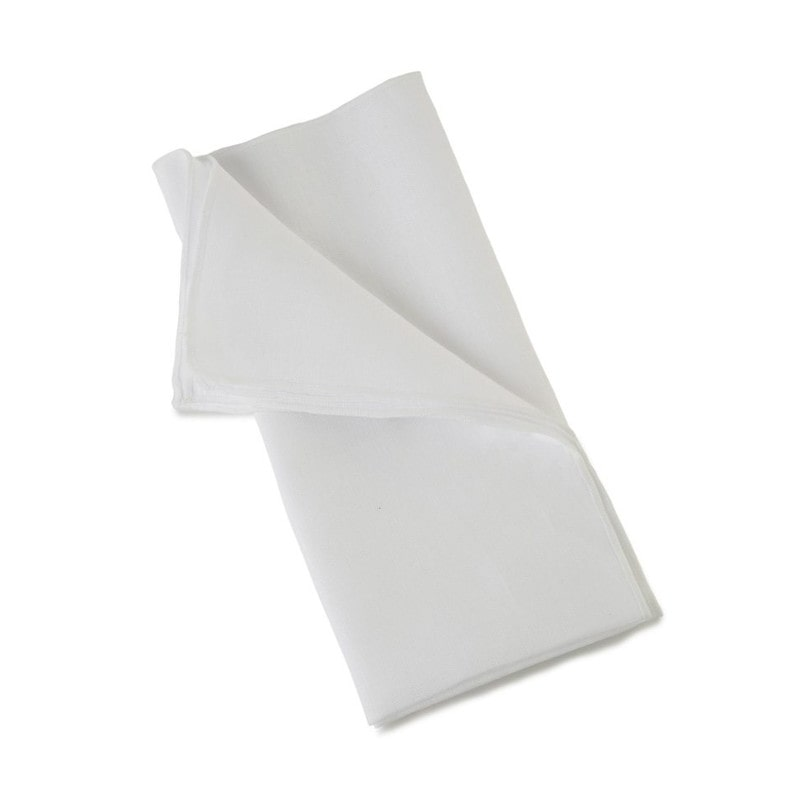 napkins rental