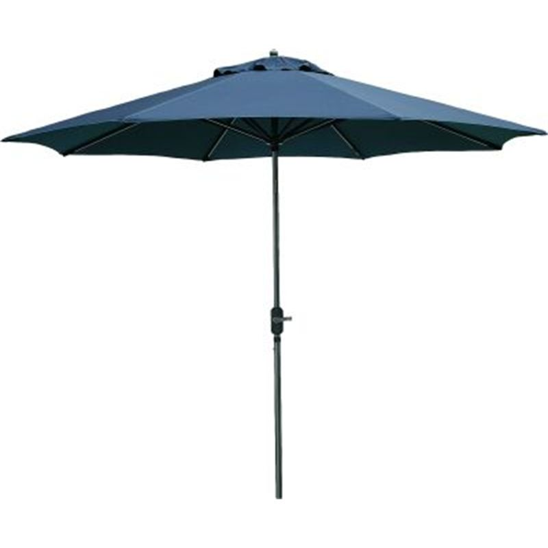 coloured umbrella hire