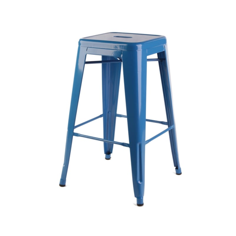 stool hire adelaide