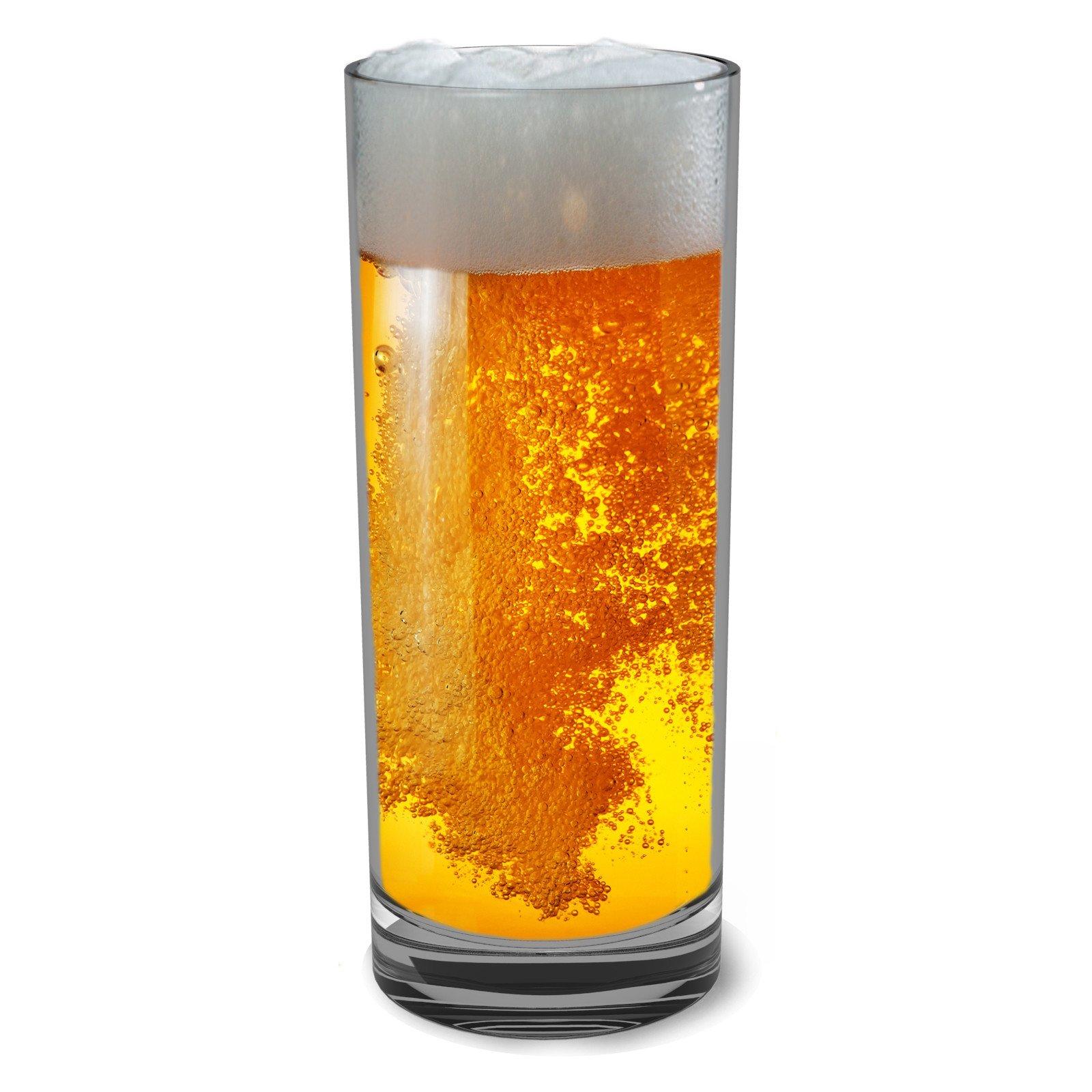 popular general glass