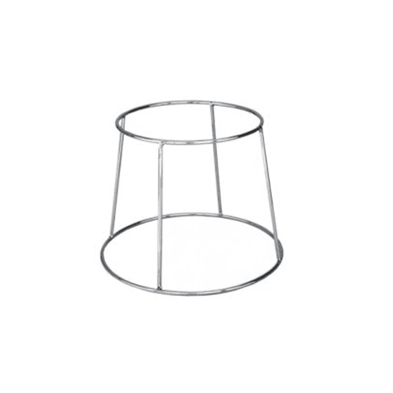 table service plate stand
