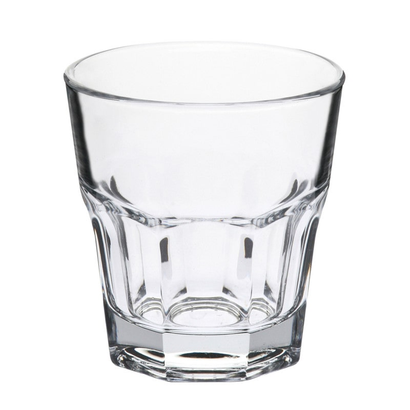 scotch glass