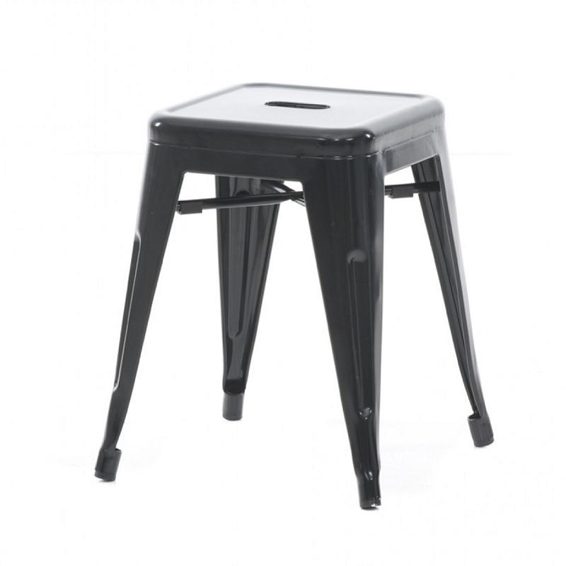 steel stools
