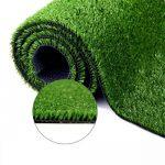hire artificial grass