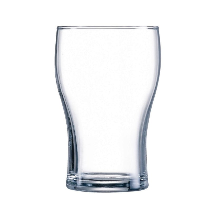 hire glass for beer