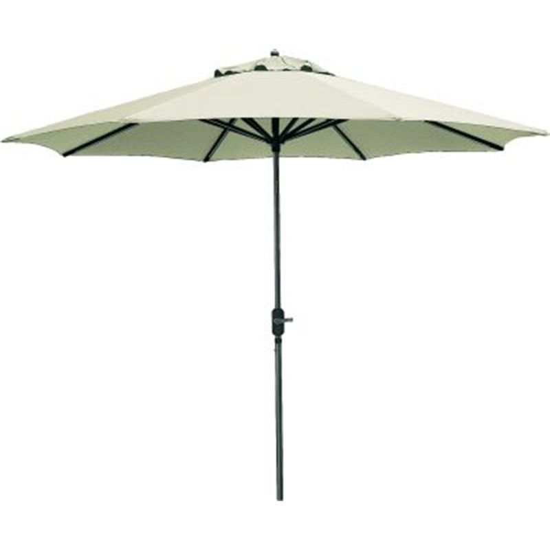 large umbrella hire