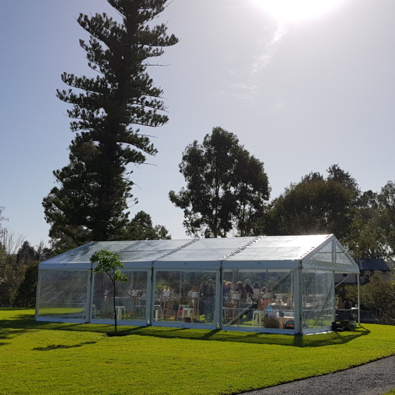 Pavilion Hire,Marquee and Pavilion Hire For Weddings, Functions & EventsPavilion Hire AGSA function