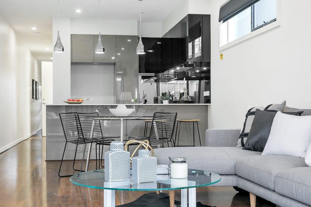 emcity property, staging your home for sale, staging, stage home, sale, rent, photo, selling your home, furniture in home, adelaide, emcity, staging your home, dressed for sale, staging
