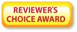 reviewers-choice
