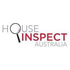 houseinspectaustralialogo-square-wfikksogpfvi