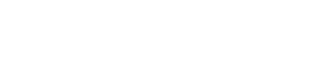 hovver logo white