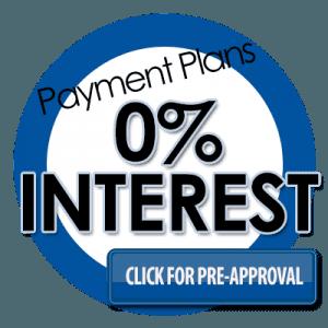 zero-finance-offer-jims-hc