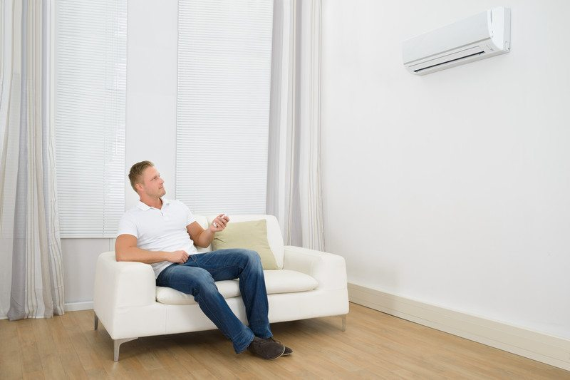 Which Air Conditioning Model To Buy