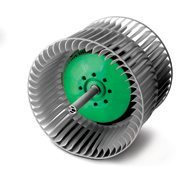 icon_fan_green_hub