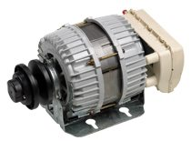 seelectric_motor_3