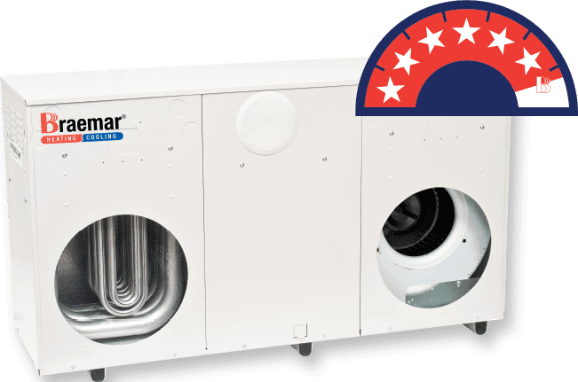 Reverse Cycle Air Conditioning Brands