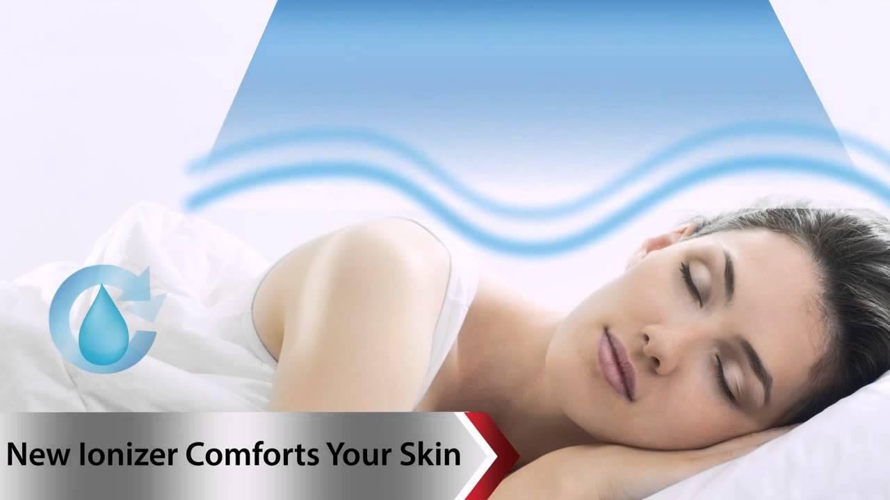 Evaporative Air Conditioning Benefits
