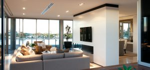 Ducted Air Conditioning Cost Adelaide