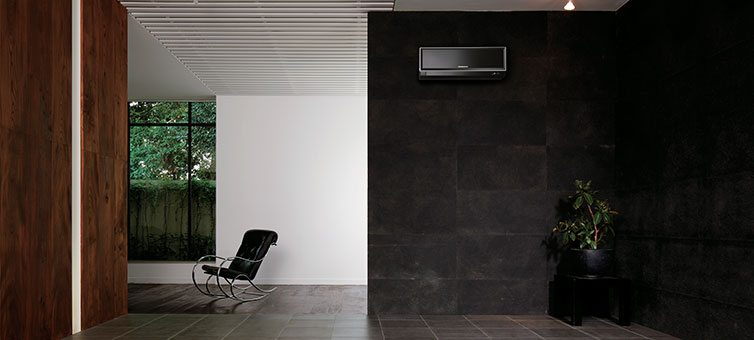 Air Conditioning by Jim's Heating and Cooling - Wall Split System