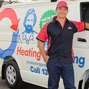 choosing the right air conditioning and heating brand