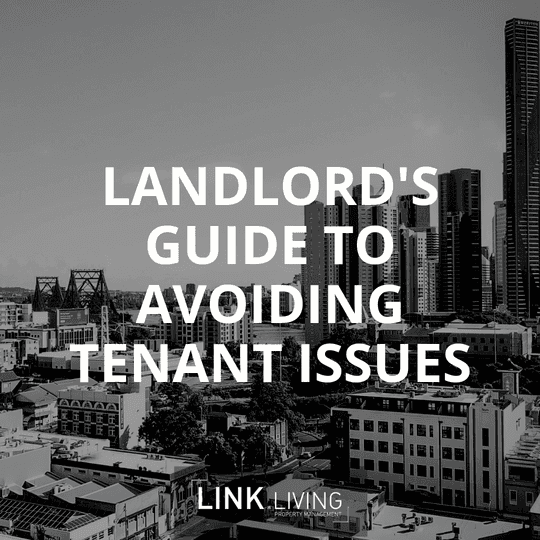 Landlords-Guide-to-Avoiding-Tenant-Issues