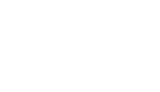 3 Months Free Property Management Brisbane