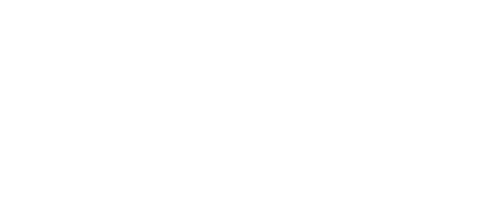 free rental appraisal request button
