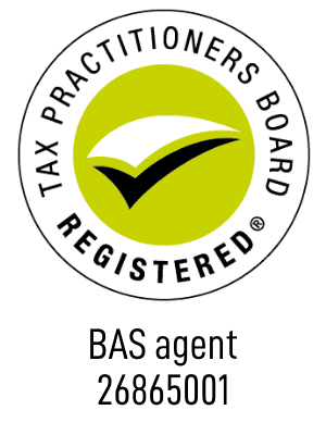 BAS agent 26865001