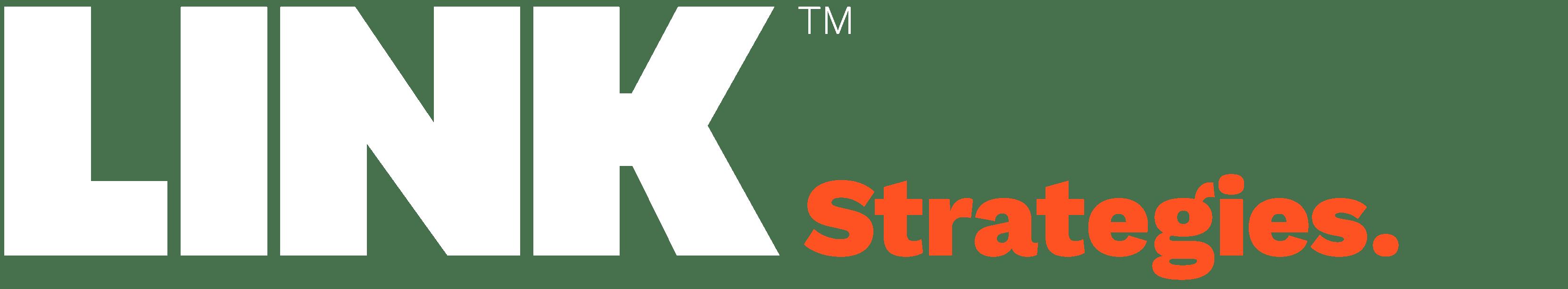 Web Equal Lengths_Link Strategies Reversed