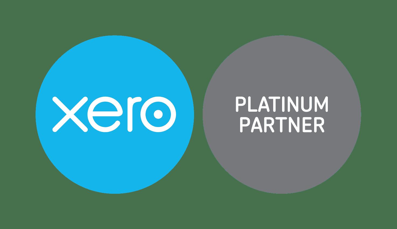 xero-platinum-partner-badge-RGB (1)