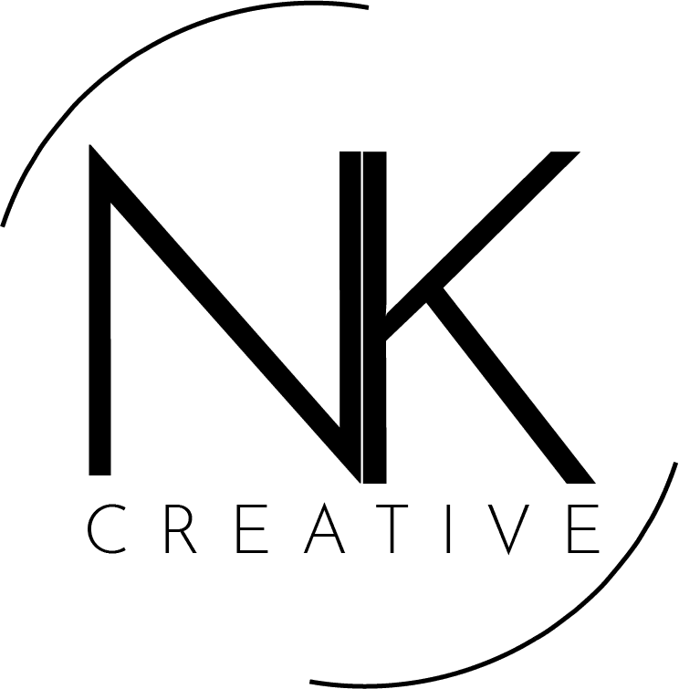 NK Creative Photographer Brisbane