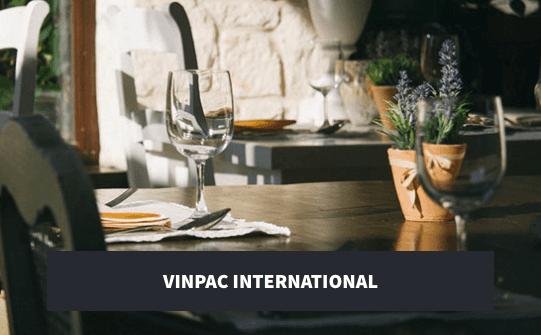 Vinpack-International