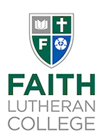 Faith-Lutheran