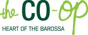 The-co-op-Logo