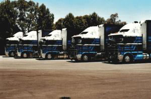 group-of-nuri-traders-trucks-history-bright