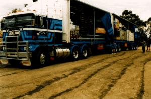 unloading-truck-history-bright